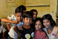 vihaan slum school children from underprivileged families