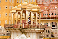 Windy Palace Jaipur