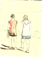 sanibel beach drawings (7).jpg