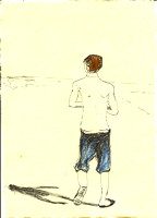 sanibel beach drawings (4).jpg