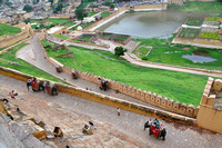 amber fort (23)