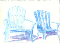 sanibel beach drawings (11).jpg