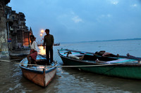 ganga morning till night (1)
