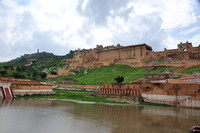 amber fort (40)