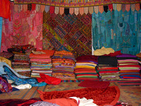 Bikaner Government Emporium for Textiles
