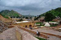 amber fort (4)